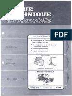 Na Francuskom.pdf