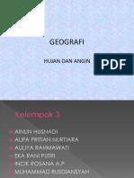 GEOGRAFI K3.pptx