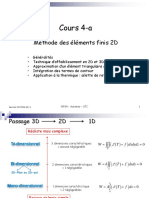 NF04_Cours4-a.ppt
