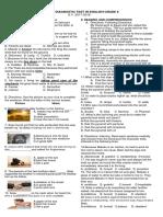 GRADE 8 - DIAGNOSTIC EXAM.docx