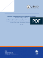 FANTA-MUAC-cutoffs-pregnant-women-June2016.pdf