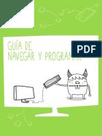 536576_guía_docente