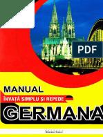 Limba Germana.pdf
