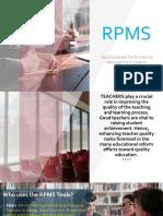 RPMS tol tool 1556.pptx