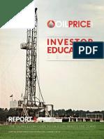 5 oilgasfrauds