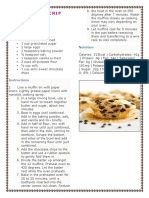 CHOCOLATE-CHIP-MUFFINS.docx
