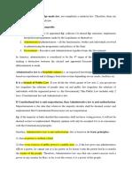 Admin_short notes.docx
