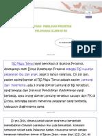 12. dr Luwiharsih_LATIHAN PEMILIHAN PRIORITASI.pdf