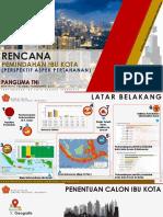 KAJIAN MABES TNI IBU KOTA (Agustus 2019) - alt 1.pdf
