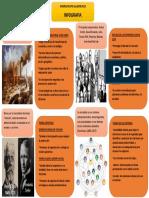 infografia - copia.docx