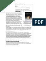DocGo.Net-Devin Com Br-Programando Em Shell-script.pdf