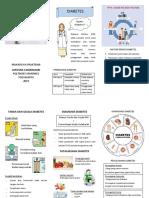 4. Leaflet.docx