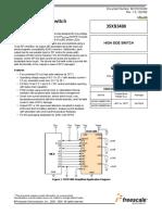 35XS3400.PDF