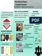 Technical Poster (ENG13)