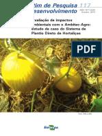 UC07 Avaliacao Impactos Ambientais BPD-117