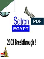Arabic Welding Defects RT.pdf