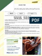 pl_00001_47266_28033.pdf
