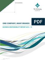 Titan BRR 2013-14.pdf