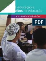 Direito_a_educacao_e_direitos_na_educacao.pdf