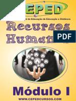 Apostila Módulo I Recursos Humanos.pdf