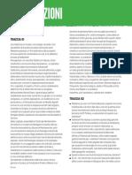 Traguardo Cils b2 Trascrizioni PDF Web