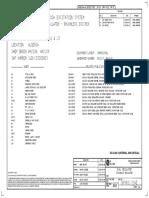 389B3172AE_B.PDF