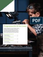 90394T_Programación_Cosas_ES0000000108740_985393