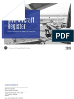 airlines.pdf