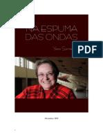 na espuma.pdf