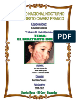 monografiademaltratoinfantil-120112165704-phpapp02.pdf