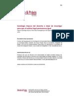Derecho fuera del canon legal.pdf