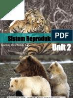 crc-bab-2-sistem-reproduksi.pps