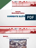 Resumo_projeto_colibri.ppt