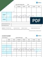 mathongo.com-Success-Planner.pdf