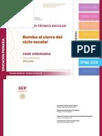 CONSEJO TECNICO 7° SECION.pdf