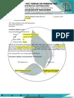 180 - Surat Permohonan Izin Mahasiswa Baru.docx