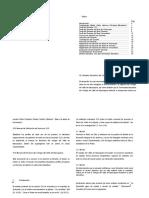 portada manual del docente 2018.doc