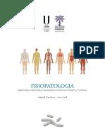 FISIOPATOLOGIA - Perguntas e Respostas (1)