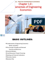 Chap 1.0 Fundamental of Engineering Economics.pptx