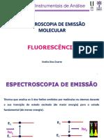 Fluorescencia_2019