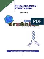 Experimento-01 (1).pdf