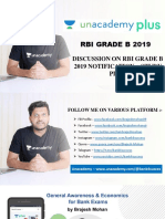 How_to_Prepare_RBI_Grade_B_Notification.pdf