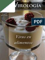 virus en alimentos.pdf