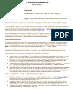 1.-A-origem-da-histórica-da-bíblia.pdf