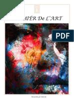 Lumier1 copy.pdf