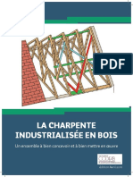 Guide Charpente Industrielle.pdf