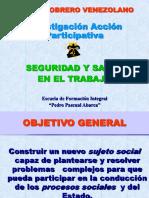 Modelo Obrero VENEZOLANO Mzo30[1]