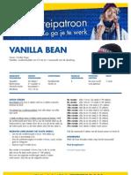 Breipatroon_VanillaBean