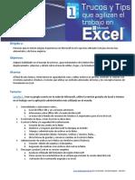 TemarioBasicoORg.pdf