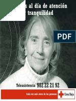 Info Teleassistencia Cas